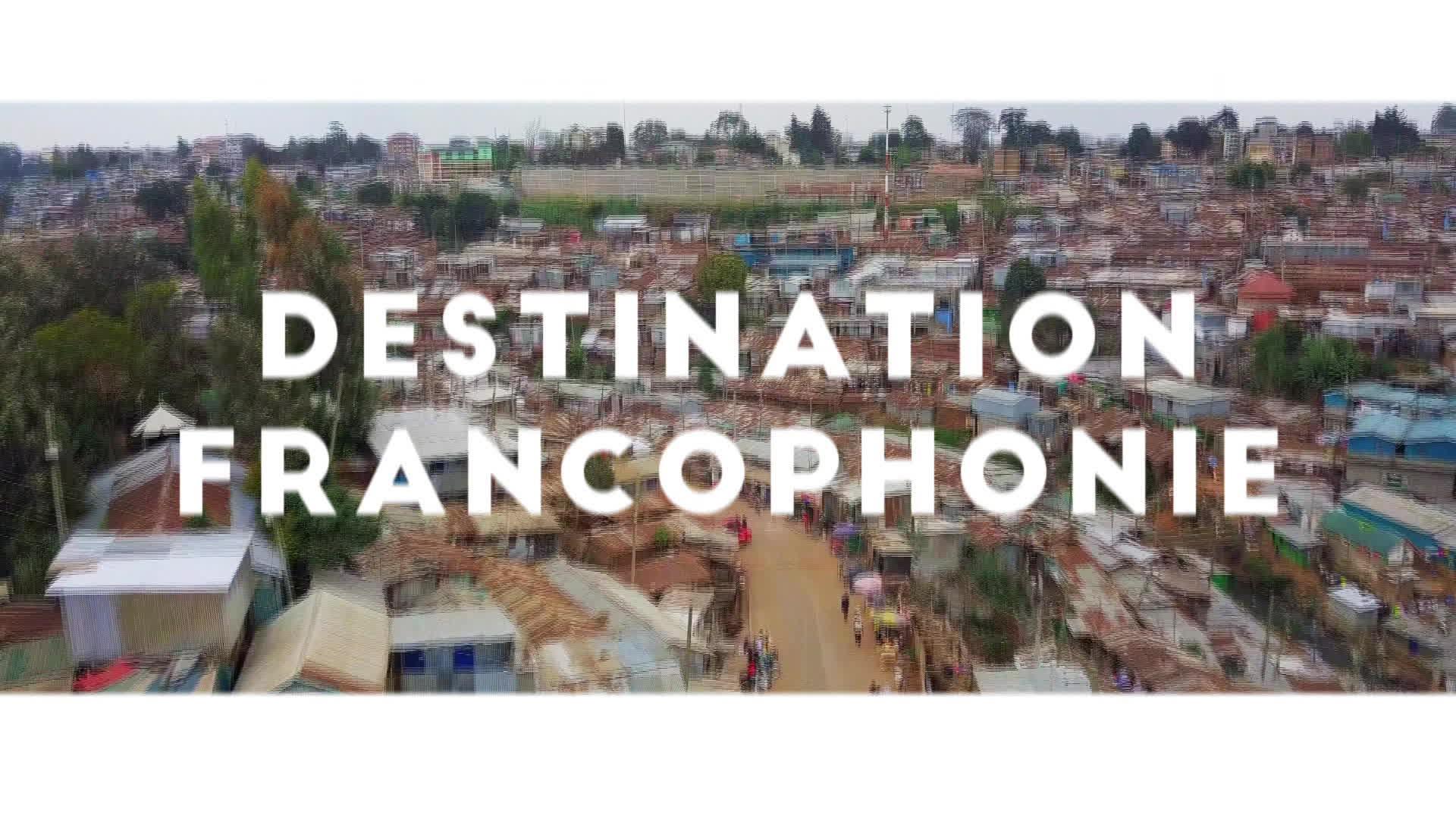 Destination Kibera (3)